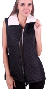 Ambiance Apparel Vest