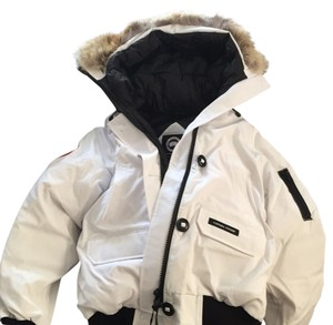 Canada Goose Chilliwack Men's Coat