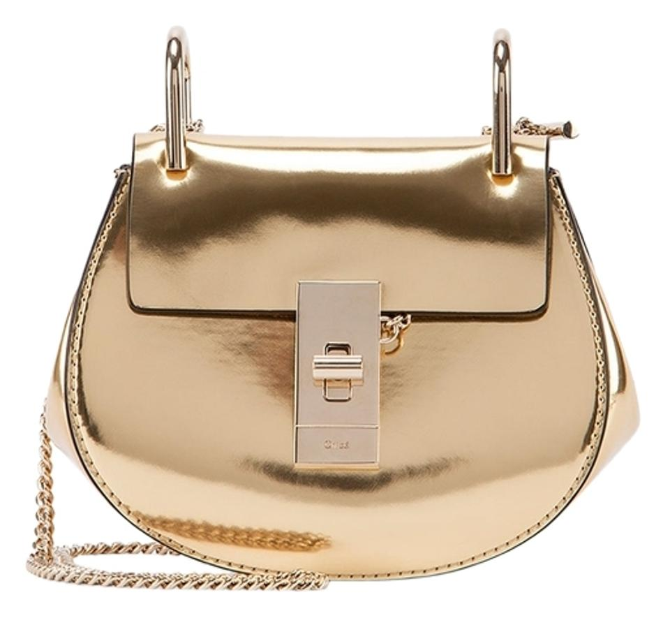 chloe bags on sale