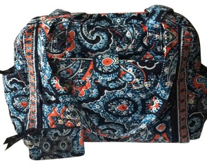 Vera Bradley Baby   Diaper Bags - Up to 70% off at Tradesy 6a20063841d69