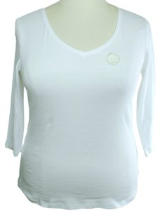 Charter Club Plus Size Fashions Top