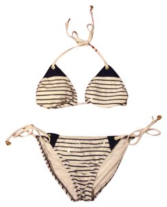 speery Speery Nautical Bikini