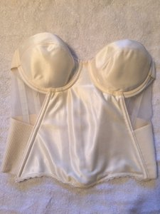 Merry Modes Style 728 S Bustier For Sale