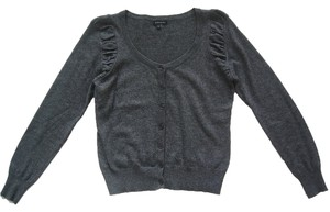 Nikibiki Sweater Cardigan