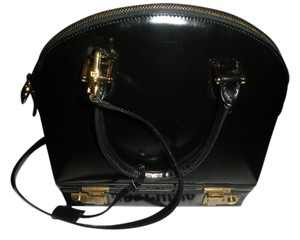 Moschino Vintage Shoulder Bag