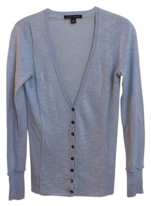 Banana Republic Classic V-neck Cardigan