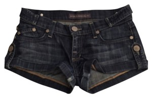 Rock & Republic Denim Shorts