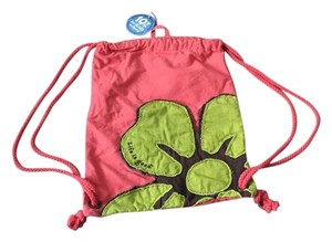 Life is Good 23594 Flower Backpack