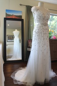 Sottero And Midgley Bellevue Wedding Dress