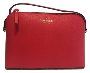Kate Spade Cedar Street Mandy Cross Body Bag