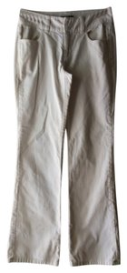 Banana Republic Pants Cordoroy Pants Boot Cut Jeans-Medium Wash