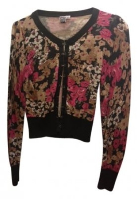 Preload https://item2.tradesy.com/images/roxy-floral-cardigan-size-4-s-12261-0-0.jpg?width=400&height=650