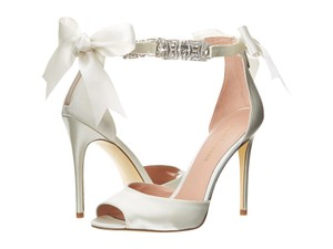 Enzo Angiolini Bridal Shoes Wedding Shoes