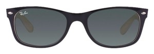 Ray-Ban New Wayfarer Color Mix