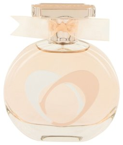 Coach COACH LOVE by COACH ~ Women's Eau De Parfum Spray (Tester) 3.4 oz