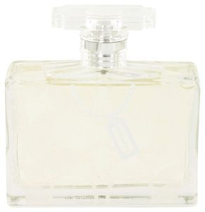 Coach COACH SIGNATURE by COACH ~ Eau De Toilette Spray (Tester) 3.4 oz