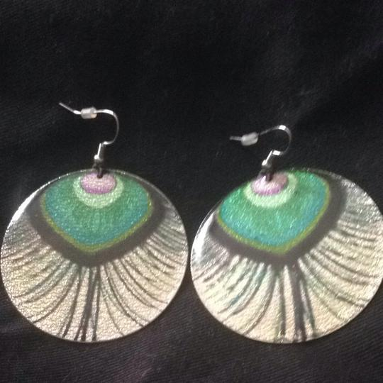 Other Earring