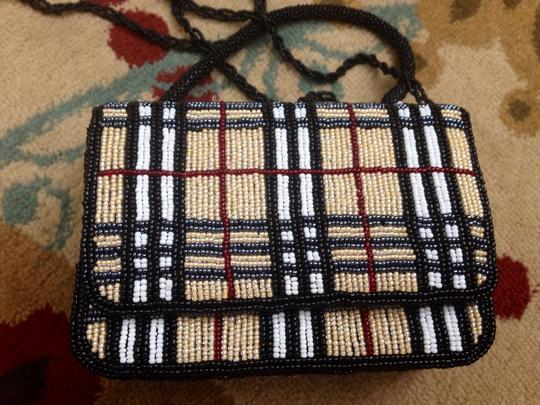 In's Cross Body Bag