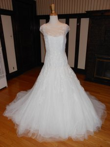Pronovias Halland Wedding Dress