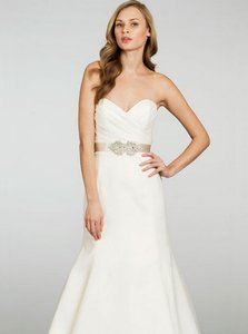 Blush 1303 Laila Wedding Dress