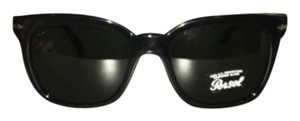 Persol 2999-S 95/31