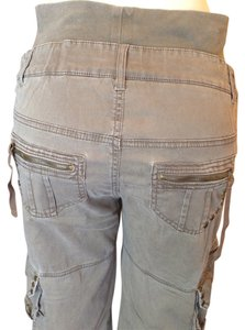Noppies Maternity Cargos by Noppies
