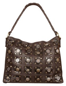 Caterina Lucchi Hobo Bag