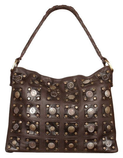 Preload https://img-static.tradesy.com/item/1227754/caterina-lucchi-dark-brown-nappa-leather-hobo-bag-0-0-540-540.jpg
