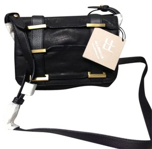 Allibelle Cross Body Bag