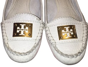 Tory Burch Bleach Flats