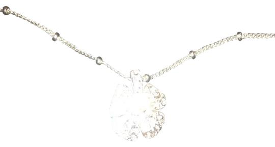 Fossil FOSILL Necklace