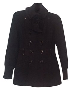 Buffalo David Bitton Pea Coat