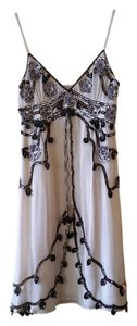 Temperley London Silk 100% Silk Dress