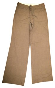 Express Editor Edition Work Size 2 Long Nice Material Pants