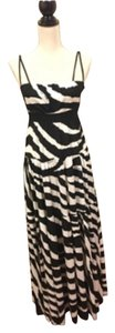 Maxi Dress by Karen Millen
