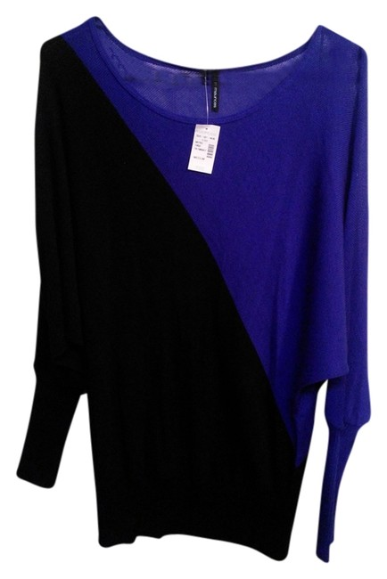 Maurices Sleek Casual Formal Comfortable Sweater