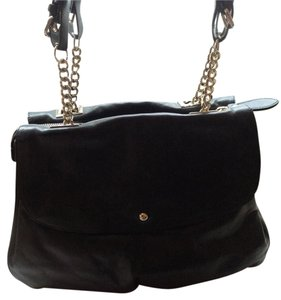 Tre Vero Shoulder Bag