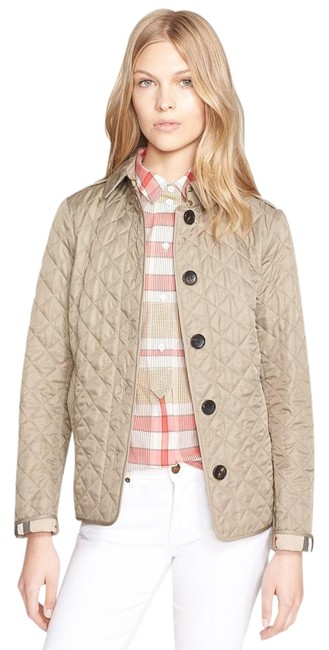 Preload https://img-static.tradesy.com/item/12286165/burberry-tangold-brit-quilted-medium-spring-jacket-size-8-m-0-7-650-650.jpg