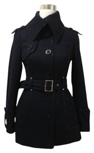 Miss Sixty Pea Coat