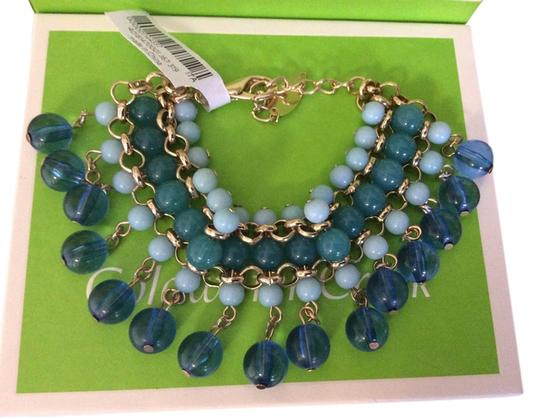Preload https://item4.tradesy.com/images/coldwater-creek-multi-color-bubbling-beads-bracelet-1229018-0-0.jpg?width=440&height=440