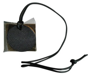 Reed Krakoff Reed Krakoff Pendant necklace with Stingray