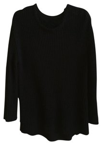 Topshop Heavy Knit Sweater