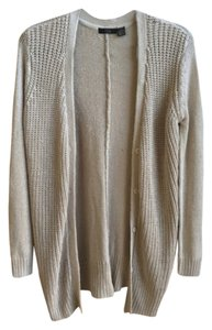 RDI Knit Nordstrom Sweater Long Cardigan
