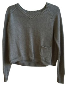 Sparkle & Fade Knit And Urban Outfitters Sweater