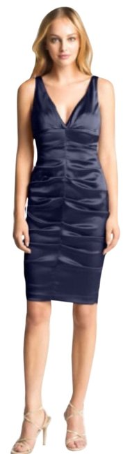 Preload https://item4.tradesy.com/images/xscape-navy-blue-evening-cocktail-dress-size-6-s-1229303-0-0.jpg?width=400&height=650