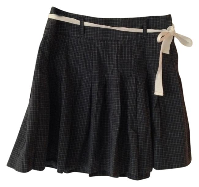 Preload https://item4.tradesy.com/images/jcrew-black-and-blue-checkered-knee-length-skirt-size-6-s-28-1229333-0-0.jpg?width=400&height=650