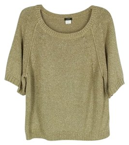 J.Crew Slouch Sweater