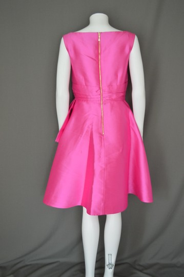 Kate Spade Rio Pink Monaco Dress