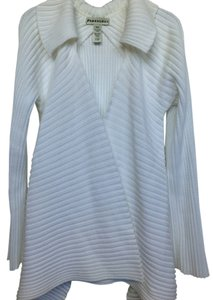 Other Cotton Cardigan