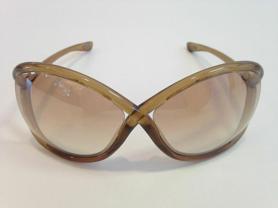 5ae997be20a6 Tom Ford Accessories - Up to 70% off at Tradesy